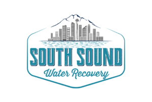 rsz_south_sound_water_recovery_transparent_bg